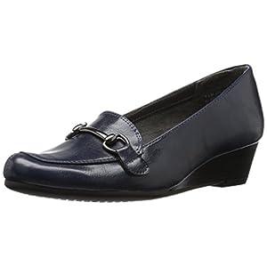 Aerosoles A2 Women's Love Spell Slip-On Loafer