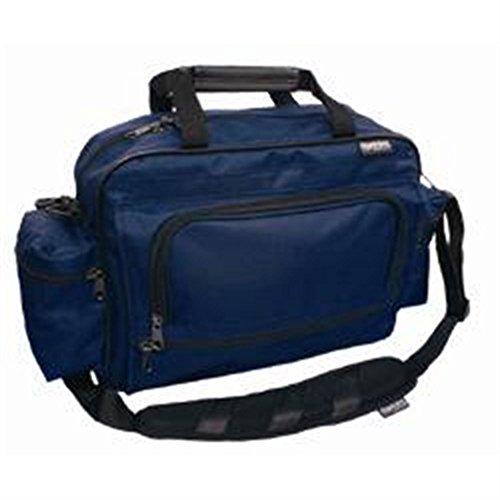 Hopkins Home Care Bag - 5
