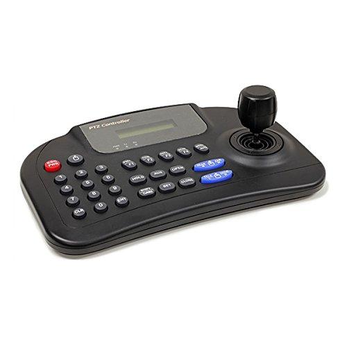 marshall-electronics-vs-tkc-100-ptz-keyboard-controller