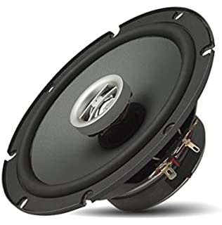 CDT Audio 6.5 2-Ohm Mid-Range Speakers CL-6.2
