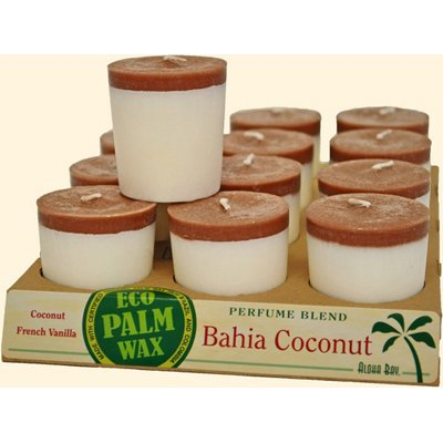 aloha-bay-votive-candle-bahia-coconut-case-of-12-2-oz