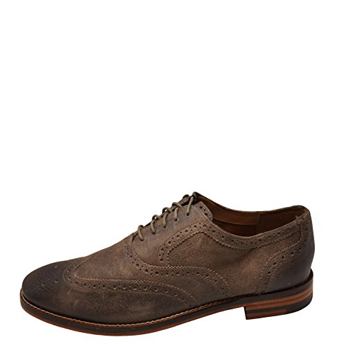 cambridge wing oxford cole haan - 3