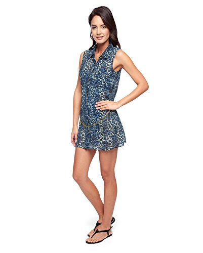 juicy couture beach dress - 9