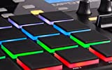 Akai Professional MPD232 | MIDI Drum Pad Controller with Software Download Package