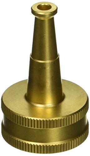 Mintcraft GB92103L Britan 92103L Brass Sweeper Nozzle