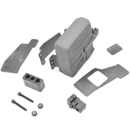 Redi Mag MKI for AR15 product image