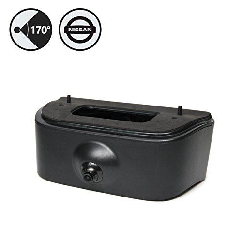 Backup Camera Rear View Safety