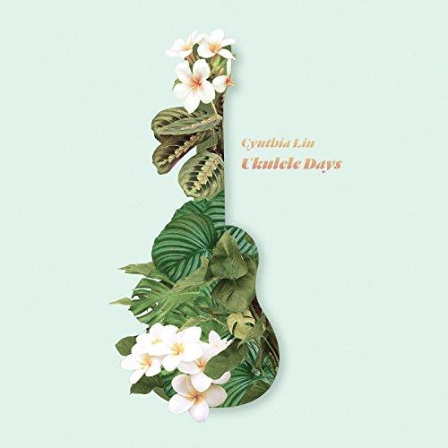 Hanalei Moon By Cynthia Lin On Amazon Music Amazon
