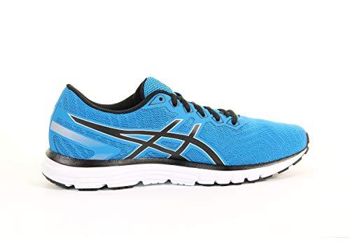 Running 5 Chaussures Homme Bleu Gel Zaraca Asics de SqfEWvXZwz