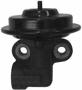 Standard Motor Products EGV611 EGR Valve - Baxter Product Catalog