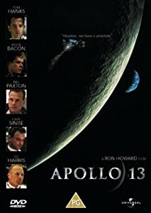 apollo 13 film summary - photo #40