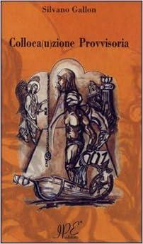 Colloca u zione provvisoria Incontro poetico dEuropa: Amazon.es ...