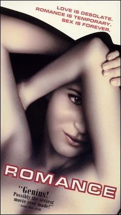 Romance (1999) (Movie)