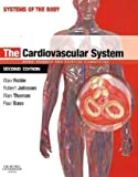 img - for The Cardiovascular System: Systems of the Body Series, 2e book / textbook / text book