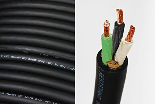 Bestselling Electrical Cables