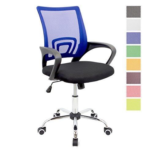 silla gaming dxracer worten\