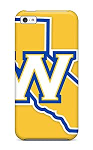 Amberlyn Bradshaw Farley's Shop Best golden state warriors nba basketball (19) NBA Sports & Colleges colorful iPhone 5c cases