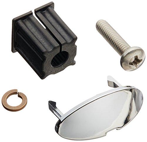 Kohler 79632-CP Plug Button And Screw Ki - Replacement Plug Button Kit Shopping Results