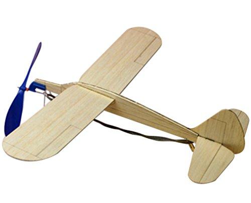balsa-plane-series-bp-04-rubber-power-airplane-ranger-by-studio-bromide