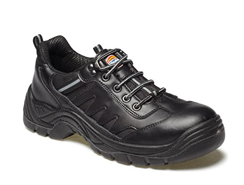 Super Trainer Dickies fa13335 Safety Stockton 58OwAX