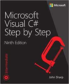 Microsoft Visual Step Developer Reference product image