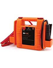Top Deal on RAC Jump Starter - Heavy Duty 400 Amp Rechargeable