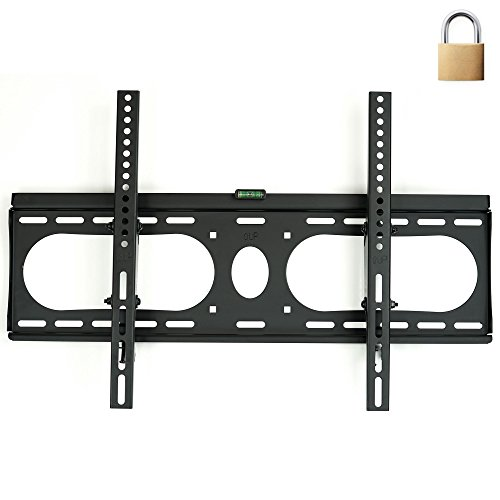 InstallerParts Lockable Wall Mount 50 product image