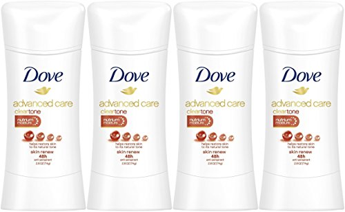 Dove Skin Care Products - 6