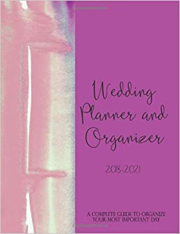 Wedding planner and organizer wedding planner and organizer turn on 1 click ordering for this browser junglespirit Gallery