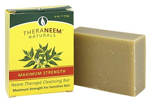 maximum-strength-neem-oil-soap-organix-south-4-oz-bar-soap