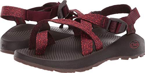 08c74a52a08f Chaco Men s Z2 Classic Sandal