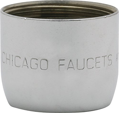 Chicago E2605-5JKABCP Replacement Part by Chicago