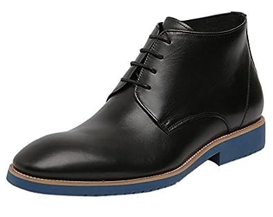 94e7a7cbb3bdd Liveinu Men's Dress Shoes Brogue Slip On Loafers delicate - cohstra.org