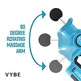 VYBE PERCUSSION Massage Gun