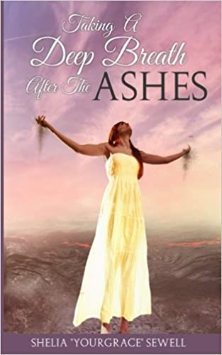 Amazon com: Taking a Deep Breath After the Ashes