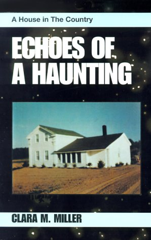 Download Echoes of a Haunting PDF