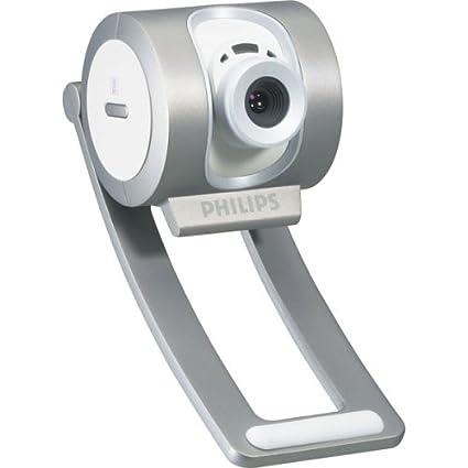 Philips Spc 600nc Pc Camera Driver Download