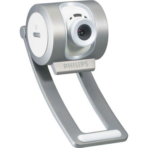Philips SPC 700NC PC Webcam ()