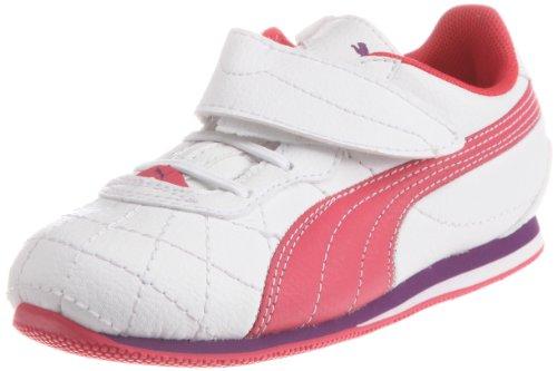 Puma Esito 2S V baskets Fille Enfants - Bébé