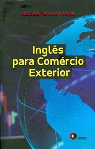 Inglês Para Comércio Exterior