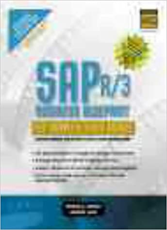 Sap r3 business blueprint the complete video course sap r3 business blueprint the complete video course understanding supply chain management complete video courses amazon thomas a curran malvernweather Image collections