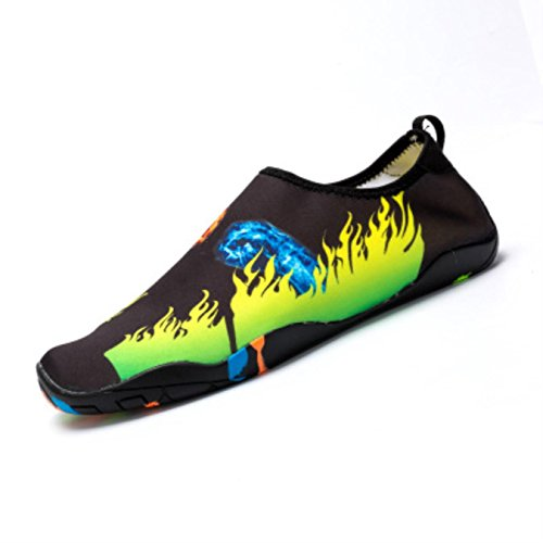Shoes Senderismo Beach Drying Water Shoes Shoes Summer Quick Upstream Men Sneaker Trekking Woman Walking Outdoor Outdoor BfUHfq