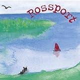 Rossport