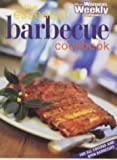 The Essential Barbecue Cookbook, , 1863961054