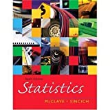 Statistics- Text Only