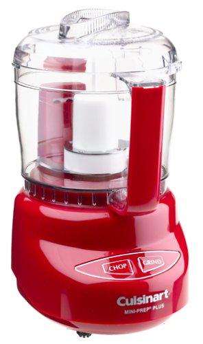 Kitchenaid mini prep food processor