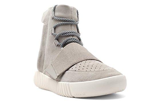 (adidas Yeezy Boots 750 Mens (USA 8) (UK 7.5) (EU 41))