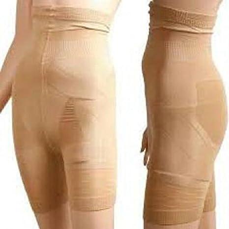 906c014c073f1 Digitalduniya Slimming Tummy Tucker Body Shaper Underwear With Straps  Women s Shapewear Vests