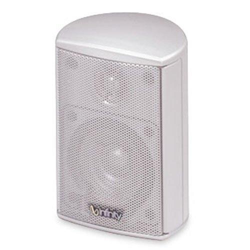 Infinity TSSSAT450 Platinum Each Satellite Speaker