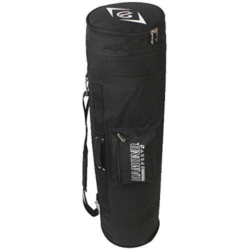 Diamond Sports Team Bat Bag